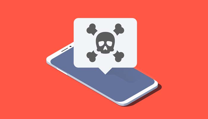 scam apps