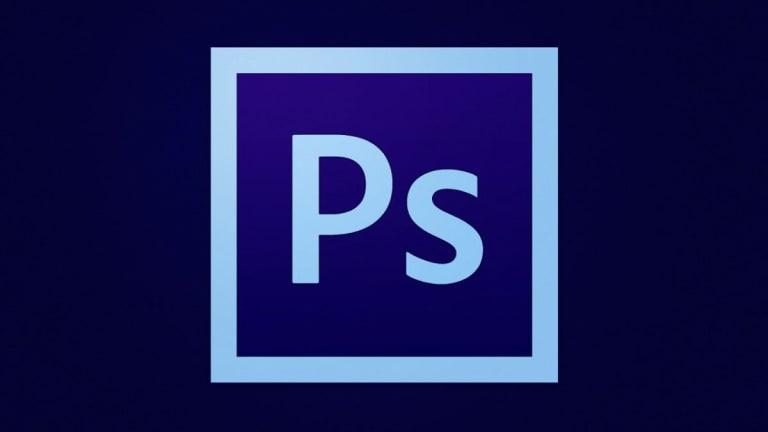 Cómo descargar Adobe Photoshop