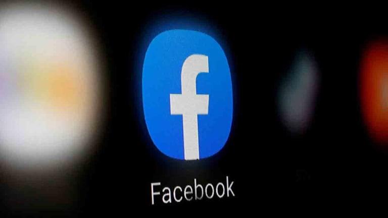 Facebook lanza las salas de audio en directo y podcast