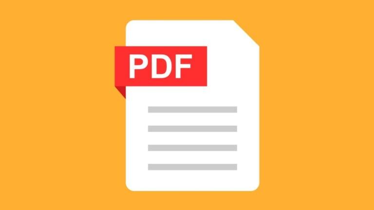 Cómo insertar una imagen en un PDF con PDF Reader