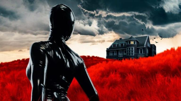 American Horror Stories: El terror llega a Disney+