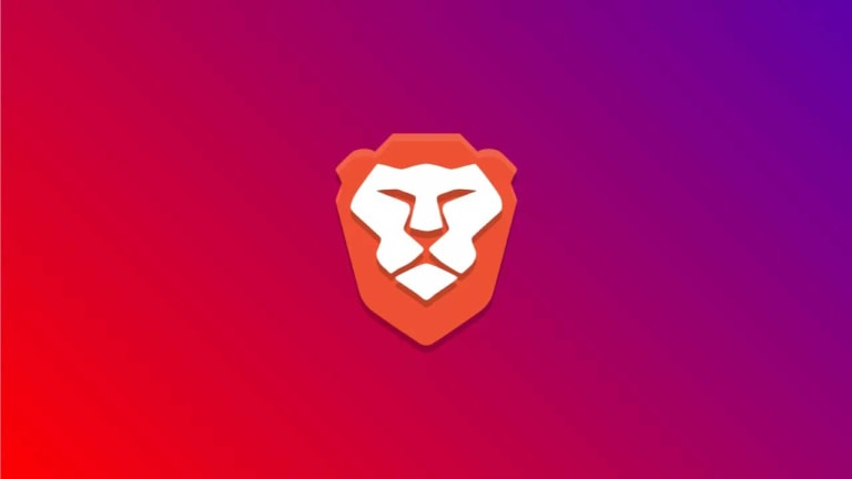 New Brave Search Engine Revealed