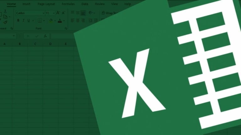What Is Excel and How it Works