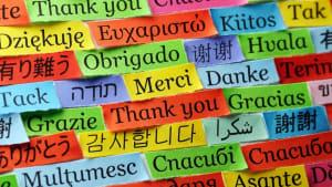 Cómo cambiar el idioma en VLC Media