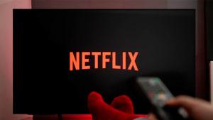 """Netflix lanza su nuevo modo aleatorio: """"Reproducir algo"""""""