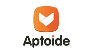 Cómo descargar e instalar Aptoide en tu PC