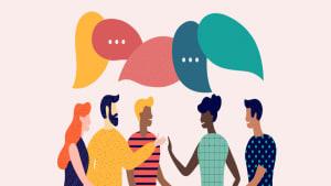 Cómo cambiar el idioma de Microsoft PowerPoint en 3 pasos