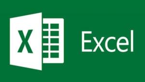 Cómo descargar Microsoft Excel en 3 pasos