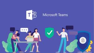 Cómo quitar Microsoft Teams