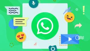 WhatsApp encriptará nuestras copias de seguridad