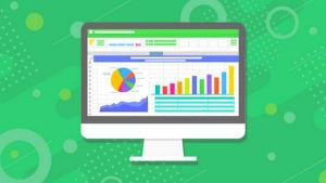 Cómo cancelar el modo de edición de Microsoft Excel con 4 métodos diferentes