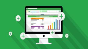Microsoft Excel tutorial: 5 opciones básicas que necesitas conocer