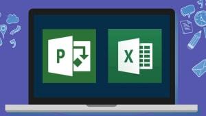 Microsoft Visual Basic Excel tutorial