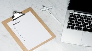 UC Browser: Tutorial básico para principiantes