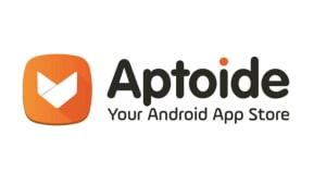 Cómo descargar Aptoide para PC gratis