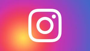 Cómo descargar lives de Instagram