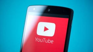 Cómo compartir un vídeo de KineMaster en YouTube