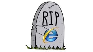 Microsoft retirará Internet Explorer