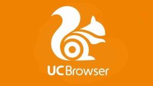 Cómo descargar vídeos con UC Browser