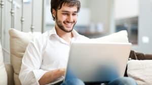 Cómo utilizar KineMaster en tu PC
