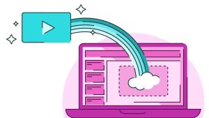 Cómo hacer un video en Microsoft PowerPoint en 3 prácticos pasos