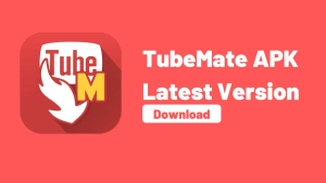 Cómo instalar TubeMate paso a paso
