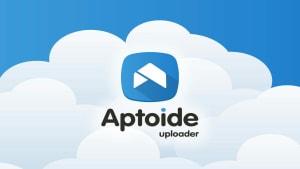 Cómo subir una app a Aptoide
