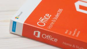 Cómo encontrar la clave para activar Office