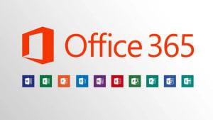 Cómo solucionar los errores de instalación de Office