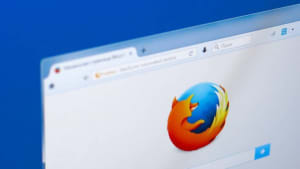 Cómo acelerar Mozilla Firefox