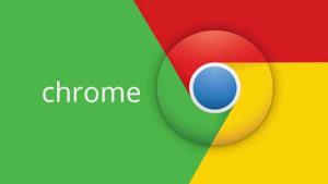 Google Chrome ya permite capturar la pantalla desde el navegador