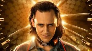 Loki: La nueva serie de Marvel, por fin en Disney+