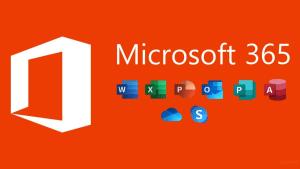 Cómo tener activado Microsoft Office 365