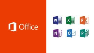 Cómo reparar Microsoft Office