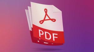 Cómo tener otro idioma en PDF Reader