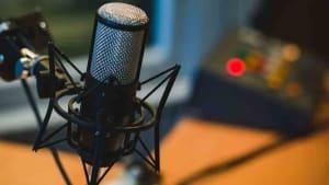 Apple aprueba los podcasts de pago dentro de su plataforma