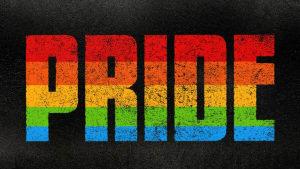 Celebra el Día del Orgullo con Pride, la serie documental de Disney+
