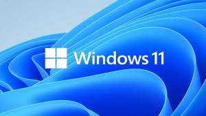Las aplicaciones de Android serán compatibles con Windows 11