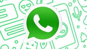 Nueva función en WhatsApp: ahora podemos enviar fotos que desaparecen