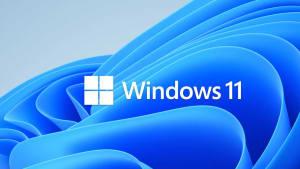 Cómo actualizar desde Windows 10 a 11