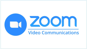 How to Use Snap Camera on Zoom in 3 Fast Steps