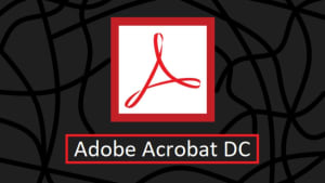 How to Compress a PDF File Using Adobe Acrobat in 5 Easy Steps