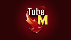 How to Delete Tubemate Search History in 5 Easy Steps