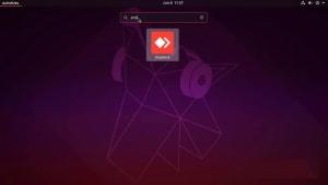 How to Run AnyDesk in Ubuntu in 4 Simple Steps