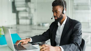 How to Convert a Recorded AnyDesk Session in 3 Easy Steps