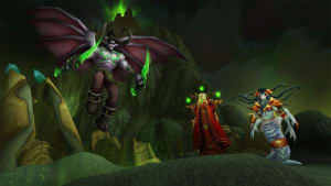Blizzard Lowers Costs for World of Warcraft Classic Character Cloning