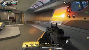 How to Update CoD Mobile on Gameloop in 3 Fast Steps