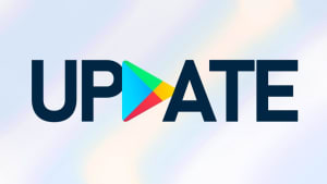 """Fix the """"Error checking for updates"""" Google Play Store 