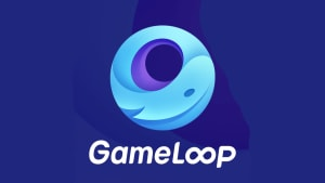 How to Install Apk in Gameloop in 7 Easy Steps