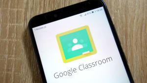 How to Invite Parents to Google Classroom in 3 Fast Steps